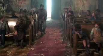 children-of-the-corn-church-blood-stalks
