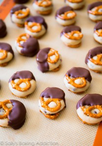 Cookie-Dough-Pretzel-Bites-5