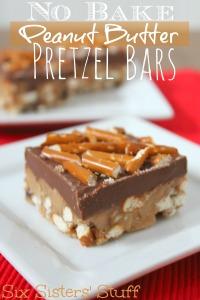 Pretzel-Bars1