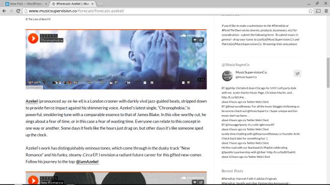 Screenshot 2014-11-19 at 1.55.35 AM