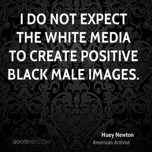 huey-newton-quote