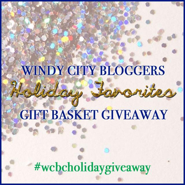 WCBC-Holiday-Giveaway