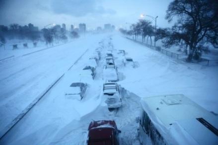 chicago-winter-2