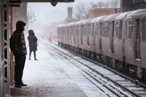 Chicago_Winter6