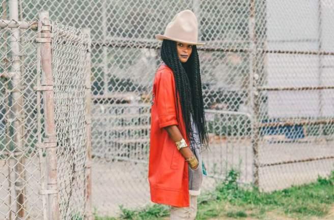 Afropunk13