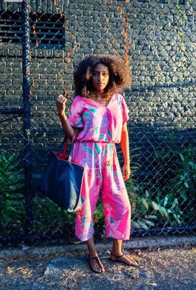 Afropunk30