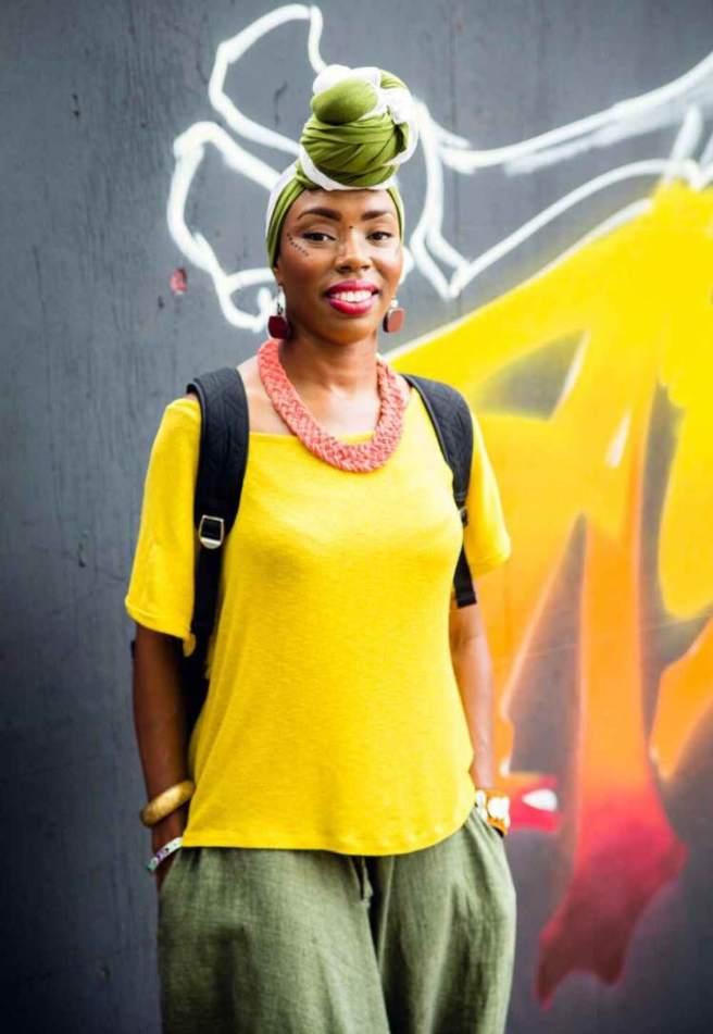 Afropunk39