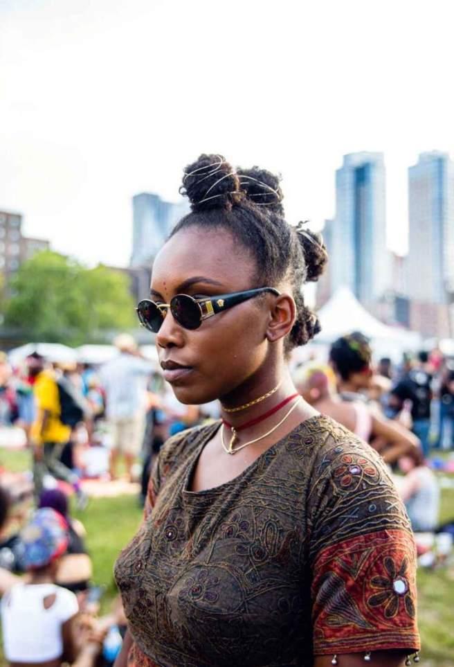 Afropunk41