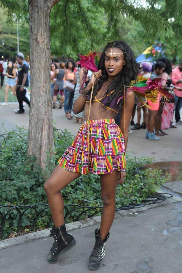 Afropunk65