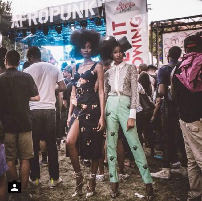 Afropunk7