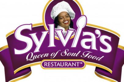 Permalink to Sylvias Restaurant
