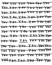shantell_martin_only_one_you_1024x768